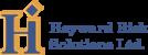 60px-Hayward Risk Logo